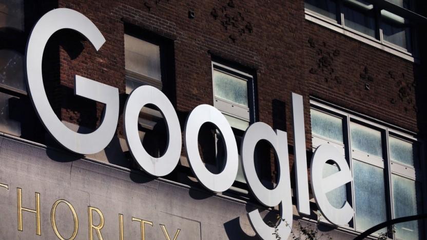Das Bundeskartellamt prüft nun auch Google News Showcase.