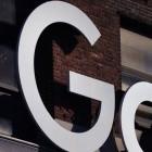 Leistungsschutzrecht: Bundeskartellamt untersucht Googles bezahltes Newsangebot