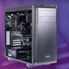 Aus dem Verlag: Ultra-PC mit 12-Kern-Ryzen und Geforce RTX 3080