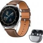Anzeige: Huawei Watch 3 als Top-Deal bei Amazon