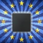 TECH TALKS: Kann Europa Chips?