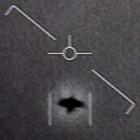 Ufo-Sichtungen: US-Bericht schließt außerirdische Flugobjekte nicht aus