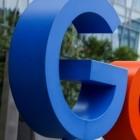 Suchergebnisse: Google ignoriert Vorgaben des neuen Leistungsschutzrechts