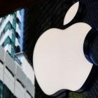 WWDC 2021: Apple plant Verbesserungen an allen eigenen Betriebssystemen
