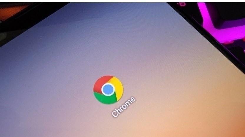 Der Chrome-Browser hat zuerst die Webextensions umgesetzt.