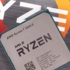Hard- und Softwarebefragung: AMD steigert CPU-Anteil auf Steam stetig
