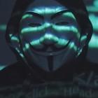 Leben zerstört: Anonymous greift Elon Musk wegen Kryptowährungs-Tweets an