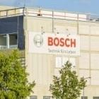 RB300: Bosch eröffnet 300-mm-Fab in Dresden