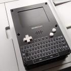 Uni64 Handheld 64: Bastelkit verwandelt Commodore C64 in Game Boy