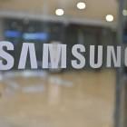 Display-Technologie: Samsung präsentiert dehnbares OLED-Display