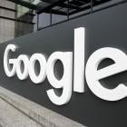 Ad Manager: Frankreich verhängt 220 Millionen Euro Strafe gegen Google