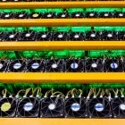 Nachhaltig schürfen: Square fördert solarbetriebene Mining-Anlage für Bitcoin