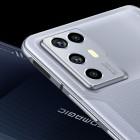 Redmagic 6R: Top-Smartphone mit Snapdragon 888 und 144 Hz kostet 500 Euro