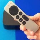 Neues Apple TV 4K im Test: Teures Streaming-Gerät mit guter Fernbedienung