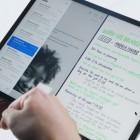 iPad-Betriebssystem: iPadOS 15 macht besseres Multitasking