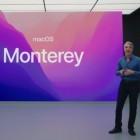 Kurzbefehle für den Mac: Apple kündigt MacOS Monterey an