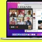 Liste veröffentlicht: Welche Macs mit MacOS Monterey kompatibel sind