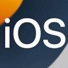 Mobiles Betriebssystem: iOS 15 reserviert einige Funktionen für neue iPhones