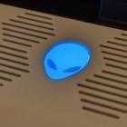 Alienware Area 51-m: Dell wird wegen kaum aufrüstbarer Notebooks angeklagt