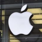 iOS: Klage gegen Apple wegen Akkulaufzeit eingereicht
