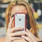 Nacktfotos veröffentlicht: Apple zahlt Millionen an Studentin