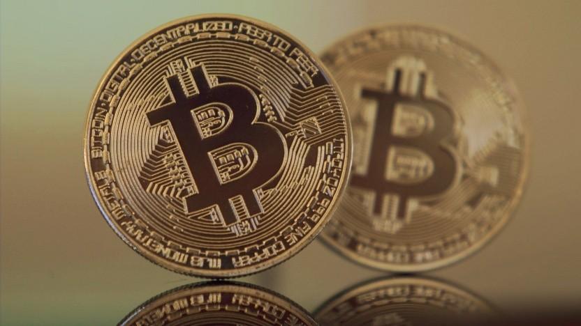 FBI holt Lösegeld in Bitcoins zurück.