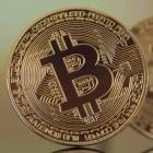 Pipeline-Hack: FBI holt Großteil des Lösegeldes in Bitcoins zurück
