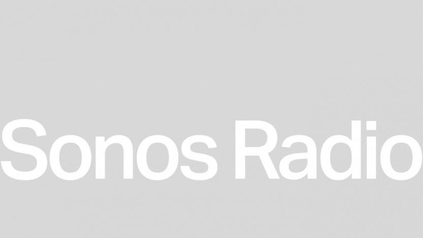 Sonos Radio HD startet in Deutschland.