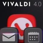 Vivaldi 4.0: Browser erhält E-Mail-Client, Kalender und mehr