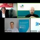 Wilhelm.tel-Chef: Telekom realisiert nicht alle angekündigten FTTH-Projekte