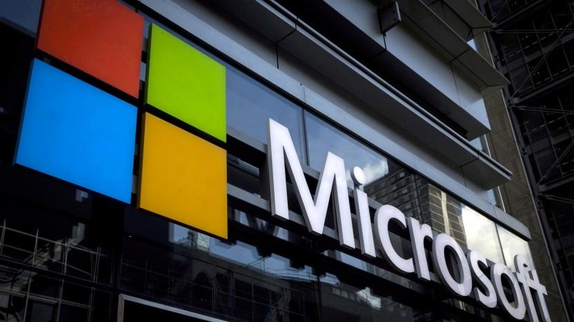 Microsoft behebt zahlreiche Sicherheitslücken.