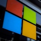 Puzzlemaker: Microsoft behebt sechs aktiv ausgenutzte Lücken