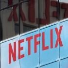 eBPF: Netflix verfolgt TCP-Fluss fast in Echtzeit