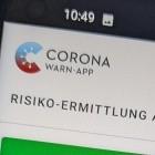 Ein Jahr Corona-Warn-App: Die große Bevormundung durch Google und Apple