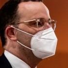 Digitaler Impfnachweis: Die Maulkorbpolitik des Jens Spahn