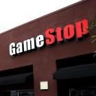 Videospielhändler: Gamestop holt zwei weitere Amazon-Manager als Chefs