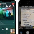 Feature-Branches: Apple versteckt neue iOS-Funktionen vor seinen eigenen Leuten