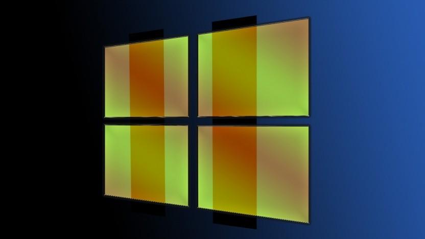 Windows Sun Valley wird groß - unabhängig vom Namen.
