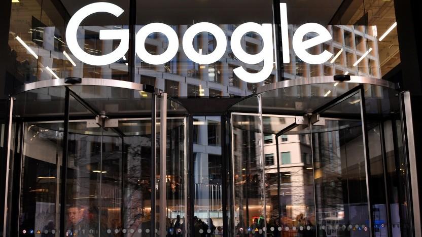 Google erstellt seine KI-Chips jetzt mit Hilfe von KI schneller als Menschen.