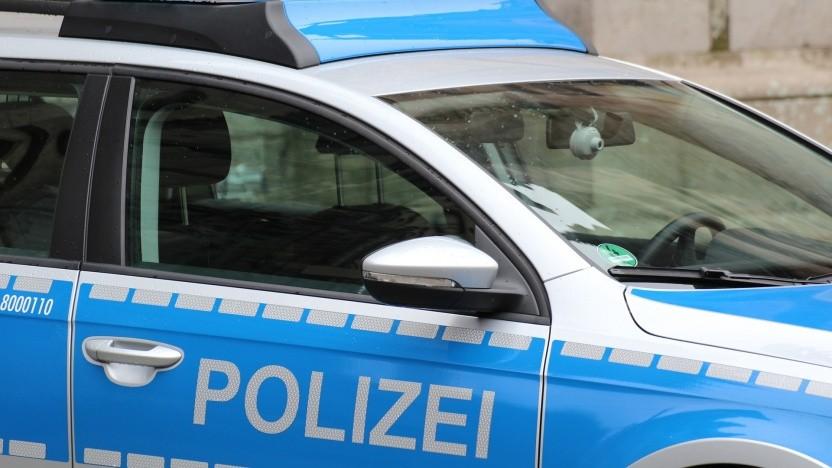 Nicht nur die hessische Polizei hat ein Rechtsextremismus-Problem.