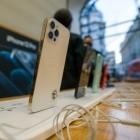 iPhone 13: Apple benötigt massenweise Kamerabauteile für das Smartphone