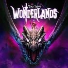 Tiny Tinas Wonderlands: Borderlands bekommt einen Fantasy-Ableger