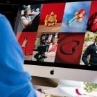 Merchandise: Netflix eröffnet Fanklamotten-Onlineshop