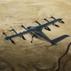 Flugzeug: US-Startup Archer stellt Lufttaxi vor