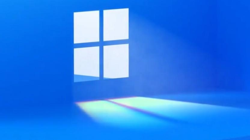 Microsoft verdichtet die Hinweise auf ein Windows 11.