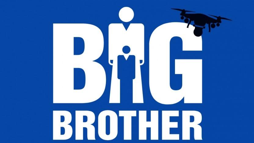 Der Negativpreis Big Brother Awards wird jährlich vergeben.