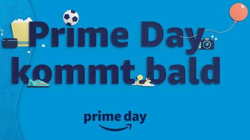 Die besten Angebote 10 Tage vor dem Prime Day