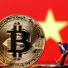 Bitcoin und Co.: China geht weiter gegen Kryptomining vor