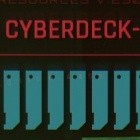 Ransomware: Hack von CD Project Red enthält wohl auch Mitarbeiterdaten