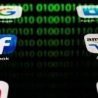 Streit mit den USA: EU stellt geplante Digitalsteuer zurück